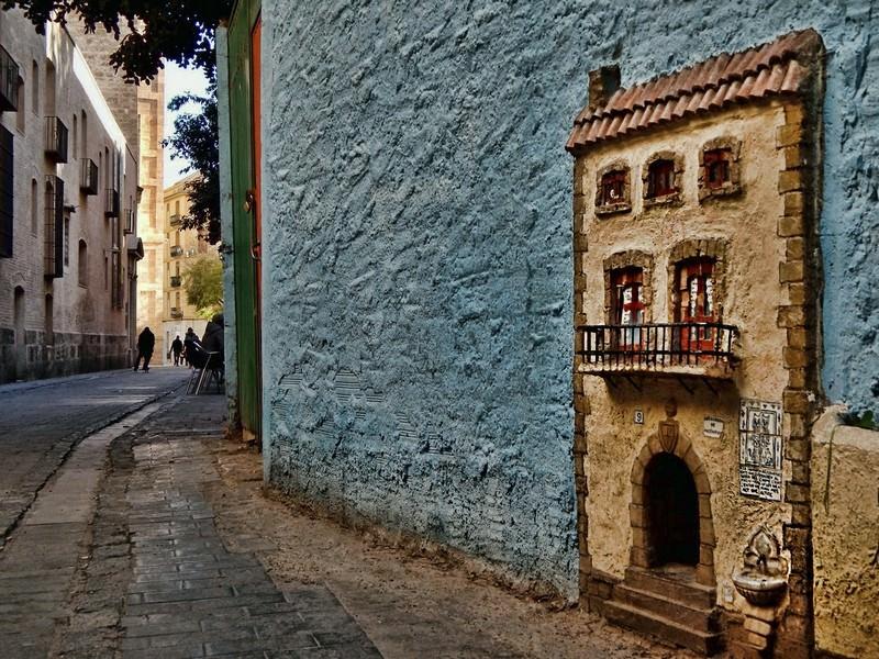Val_valencia_casa_gatos_02.jpg?146200555