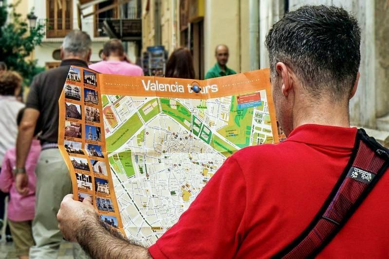 valencia_turista1_1.jpg?1457301676