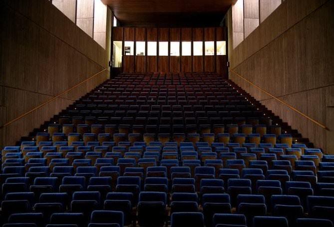 Val_teatre-el-musical-02.jpg?1462005553