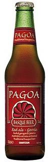 10.%20artes_PAGOA.jpg?1478177638