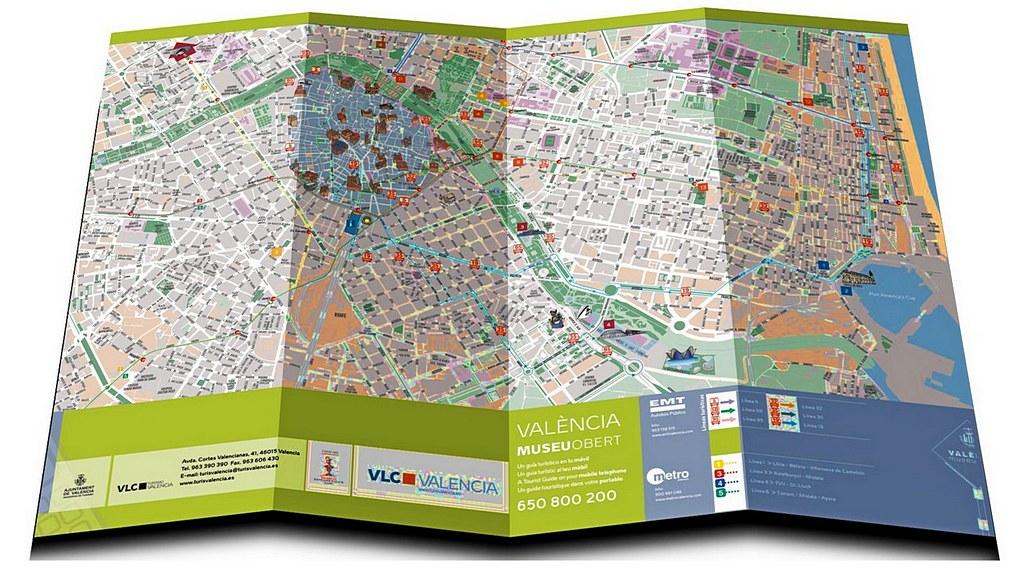 val_o%20valensii_mapa.jpg?1462914342