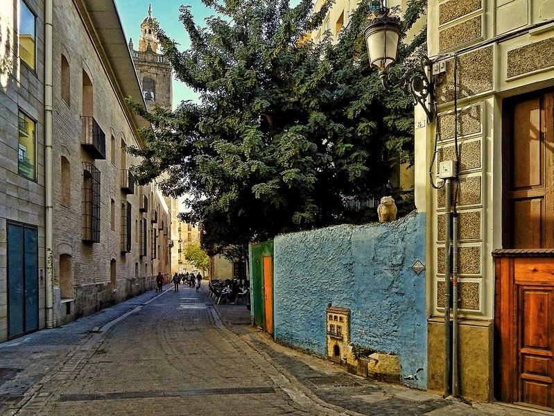 Val_valencia_casa_gatos_01.jpg?146200555