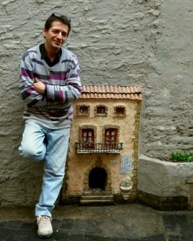 Val_casa_gatos_03-alfonso_yuste.jpg?1462