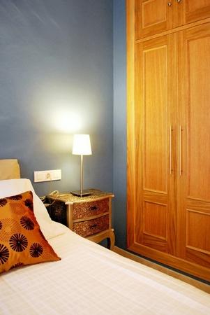 Испания снять квартиру дешево